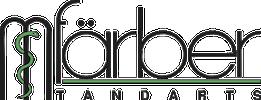 Tandarts-Färber-Hilversum-logo-261-100
